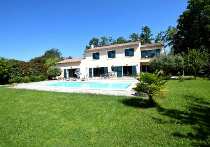 For sale Menerbes 840101486 Provence home