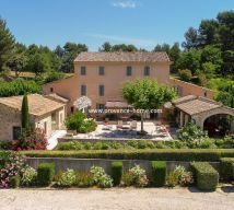 A vendre Oppede 840101493 Provence home