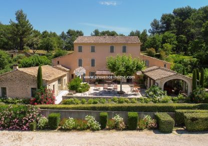 For sale Oppede 840101493 Provence home