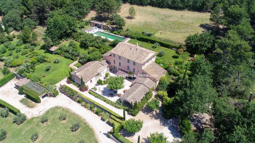 For sale  Oppede | Réf 840101493 - Provence home