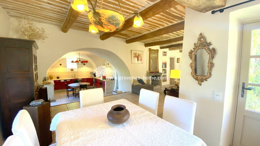For sale  Menerbes | Réf 840101495 - Provence home