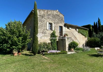 For sale Menerbes 840101495 Provence home
