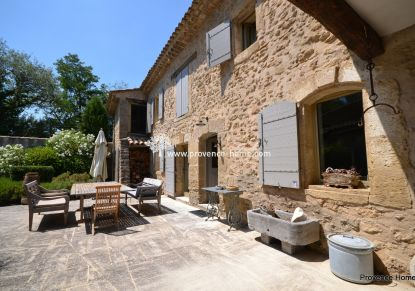 For sale Cheval Blanc 840101496 Provence home