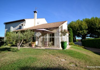 For sale Avignon 840101499 Provence home