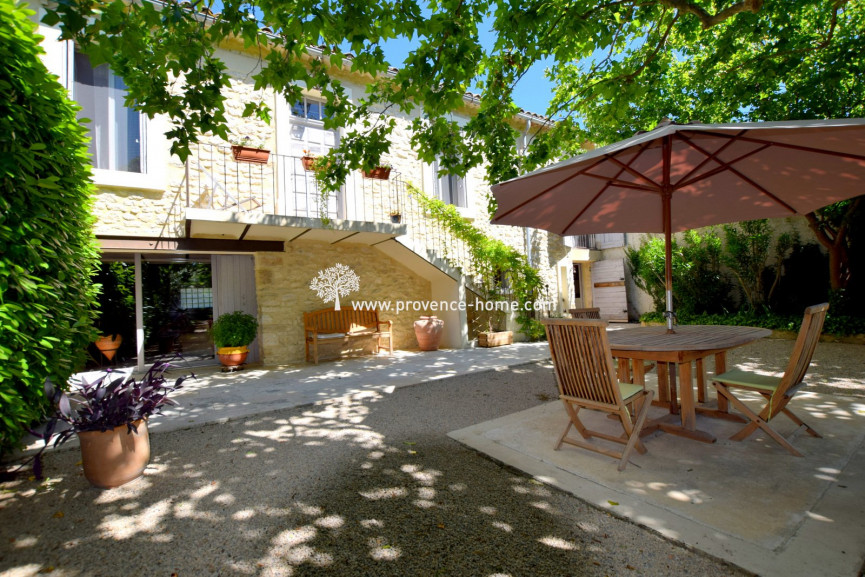 A vendre  Cavaillon | Réf 840101500 - Provence home