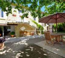 For sale Cavaillon 840101500 Provence home