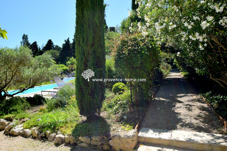 For sale  Cavaillon | Réf 840101500 - Provence home