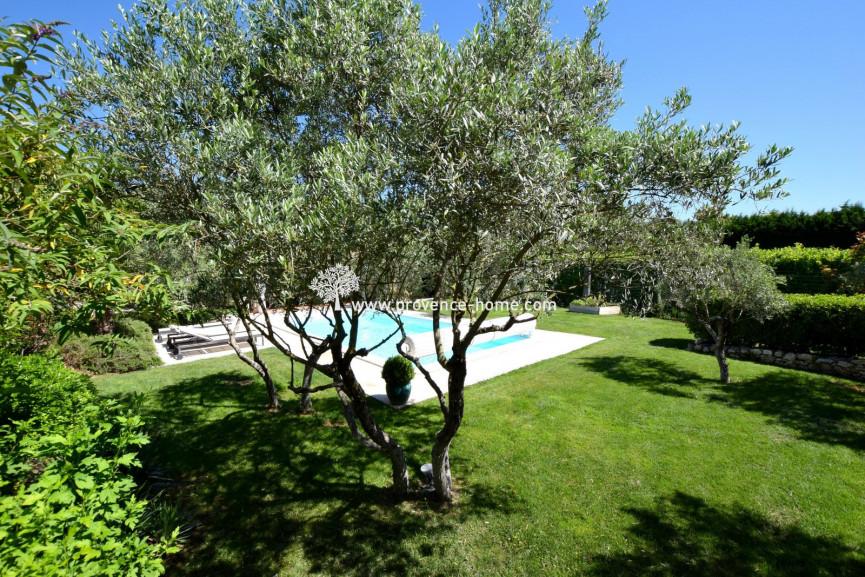 A vendre  Cavaillon   Réf 840101500 - Provence home