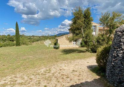 A vendre Propriété Bonnieux | Réf 840101502 - Provence home
