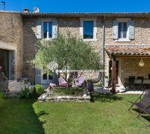 A vendre  Goult | Réf 840101503 - Provence home