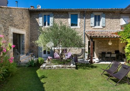 For sale Goult 840101503 Provence home