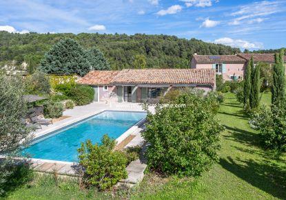 For sale Propri�t� Apt | R�f 840101504 - Provence home
