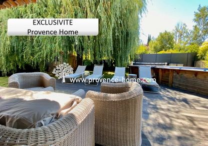 For sale Oppede 840101507 Provence home