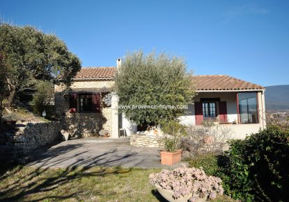 For sale Villars 840101510 Provence home