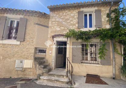 A vendre Maison Oppede   Réf 840101512 - Provence home