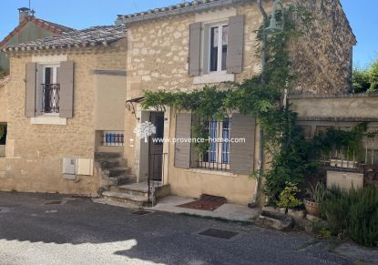 For sale Oppede 840101512 Provence home