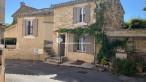 A vendre  Oppede | Réf 840101512 - Provence home
