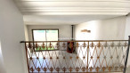 For sale  Oppede | Réf 840101512 - Provence home