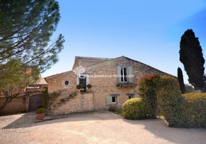 For sale Roussillon 84010151 Provence home