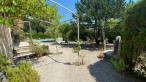 For sale  Cabrieres D'avignon | Réf 840101523 - Provence home