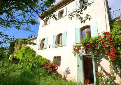 A vendre Menerbes 840101524 Provence home