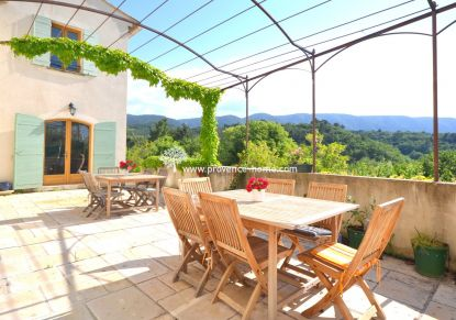 For sale Demeure de ville et village Menerbes | R�f 840101524 - Provence home