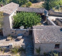 For sale Gordes 840101526 Provence home