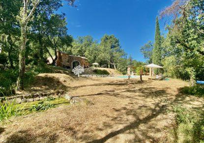 A vendre Maison Roussillon | Réf 840101527 - Provence home