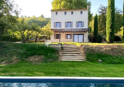For sale Menerbes 840101528 Provence home