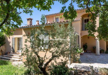 A vendre Maison Cabrieres D'avignon | Réf 840101532 - Provence home