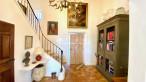 A vendre  Gordes | Réf 840101537 - Provence home