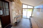 A vendre  Gordes | Réf 840101545 - Provence home