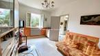 For sale  Goult | Réf 840101548 - Provence home