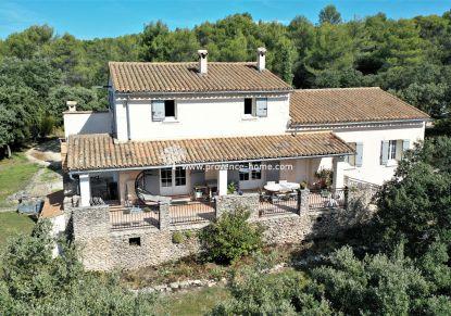 For sale Propriété Goult | Réf 840101548 - Provence home