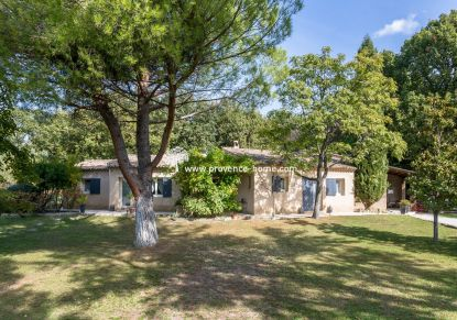 For sale Maison Robion | R�f 840101565 - Provence home