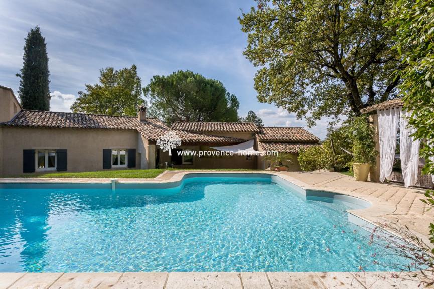 For sale  Robion | Réf 840101565 - Provence home