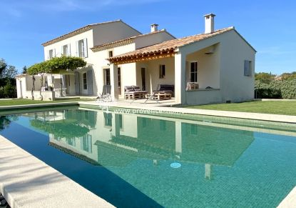 For sale L'isle Sur La Sorgue 840101566 Provence home