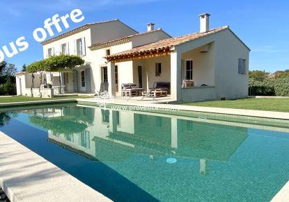 A vendre L'isle Sur La Sorgue 840101566 Provence home