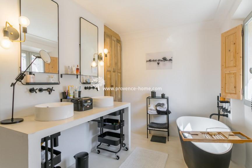 A vendre Robion 840101567 Provence home