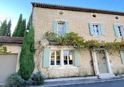 A vendre Goult 840101569 Provence home