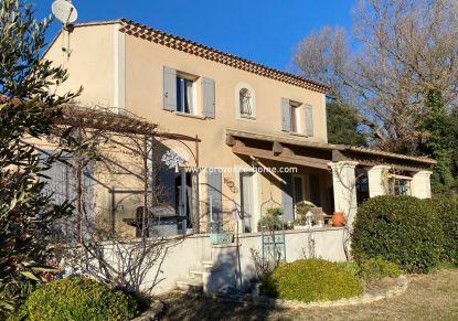 A vendre Cabrieres D'avignon 840101571 Provence home