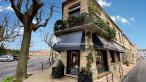 A vendre  Cavaillon | Réf 840101575 - Provence home
