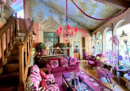 For sale Cavaillon 840101575 Provence home