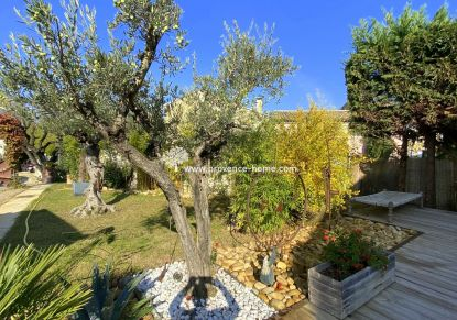 A vendre Oppede 840101578 Provence home