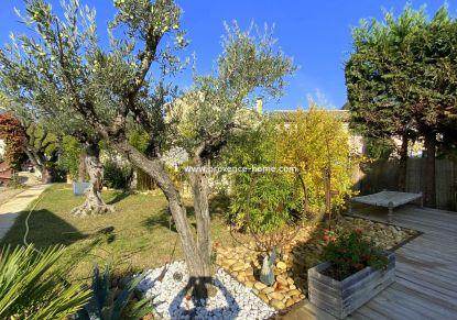 A vendre Maison Oppede | Réf 840101578 - Provence home