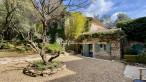 A vendre  Menerbes   Réf 840101580 - Provence home