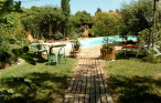 A vendre  Gargas | Réf 840101590 - Provence home