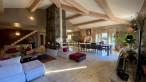 A vendre  Gordes | Réf 840101591 - Provence home