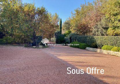 For sale Propri�t� Gordes   R�f 840101591 - Provence home