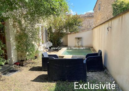 For sale Maison Oppede | Réf 840101610 - Provence home
